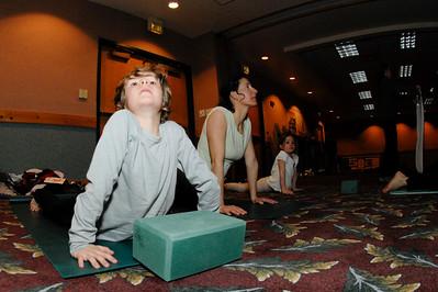Morning Yoga-7