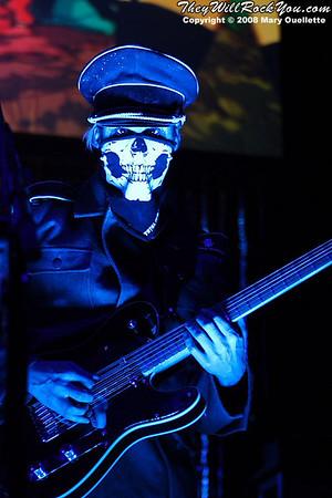 John 5 (Rob Zombie)