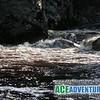 River Findhorn - Lower Gorge
