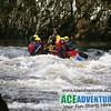 River Findhorn - Middle Section
