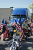 062408 Dignity Memorial Wall Motor Escort 003