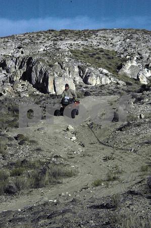 Owyhee Canyonlands 08 D1
