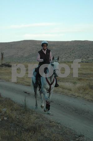 Owyhee Canyonlands 08 D4