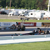 2008 Englishtown Division 1 Points Meet : 8 galleries with 672 photos