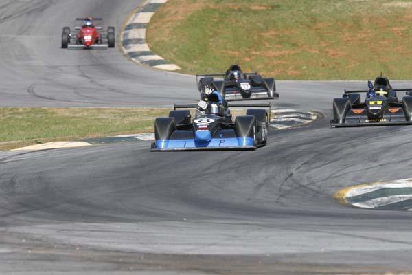 No-0805 Race Group 6 - CSR,  DSR, FA, FB, FE, FM, S2000
