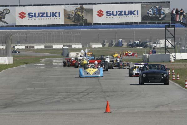 No-0804 Race Group 3 - FA, FSV1-3, FC1-2, CSR, Indy, WSR, F5