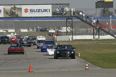 No-0804 Race Group 6 - AS, AP, BP, BPM, Can-AM, SSAX
