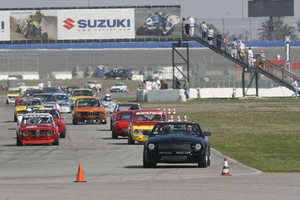 No-0804 Race group 4 - BS, CS, DP, DSR, ESR, EP, RSR