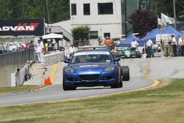 No-0807 Race Group 1 - F1/Historic Grand Prix