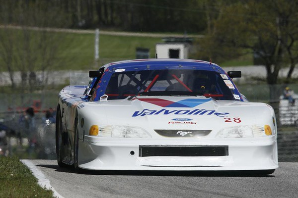 No-0808 Race Group 10