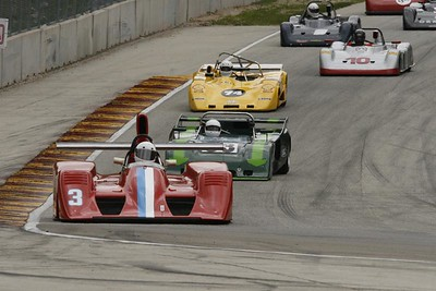 No-0808 Race Group 7