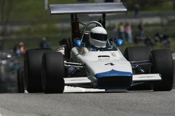No-0808 Race Group 9