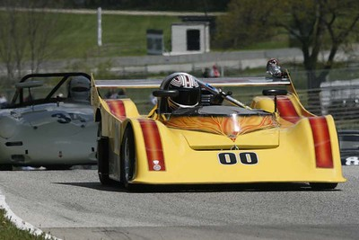 No-0808 Race Groups 1 & 3