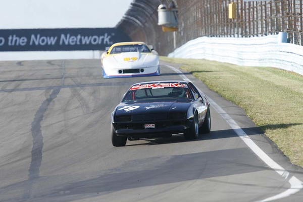 No-0813 Race Group 10