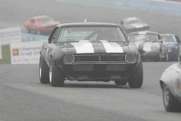No-0813 Race Group 6