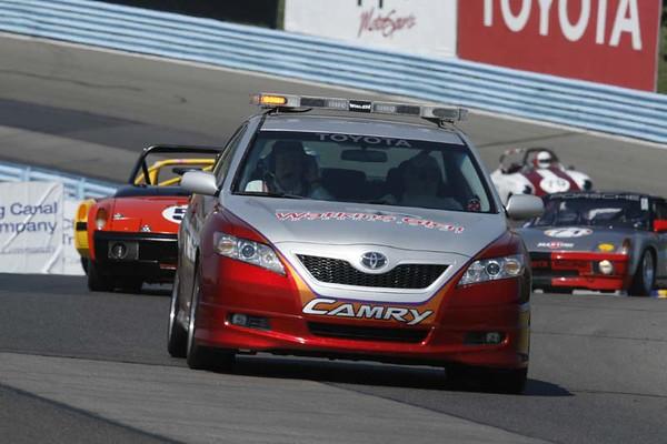 No-0813 Race Group V - Vintage Enduro