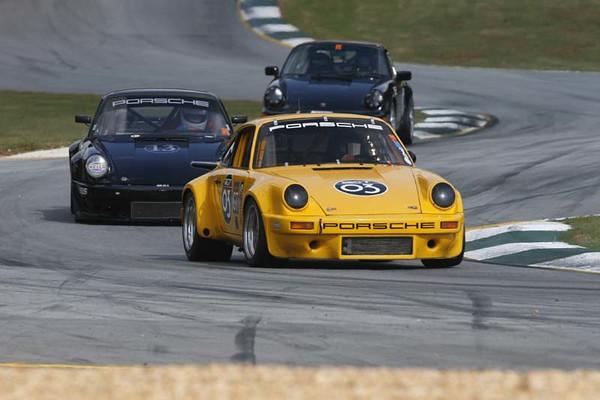 No-0815 Race Group X