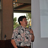 Dr. Paul Brewbaker on Hawaii's Construction Outlook.