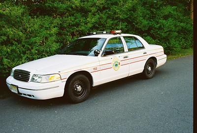 2008 N.V.F.C.A. Parade, Haworth, NJ
