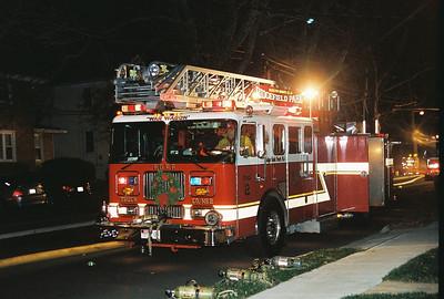 12-14-2008-28