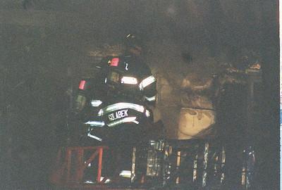 12-14-2008-34