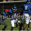 00000045_ths-fb-prac-AUG-20-2008