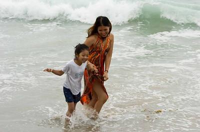 Laguna Beach: July 19, 2008