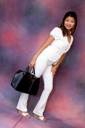 Melissa: September 29, 2008