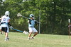 2008 Georgia Select Lacrosse Team : 6 galleries with 1141 photos
