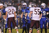 MC  vs  Cocalico_1297