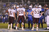 MC  vs  Cocalico_1295