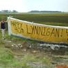 2008 lynnigan