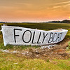 follyboathome