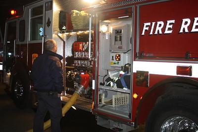 3rd Alarm Newton Ma. Box 335 31 Sterling Street 11-21-08