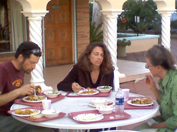 2008 02 Tucson