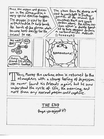 2008 05 David Jack Science Cartoon