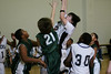 AHS Jr Raiders BB Mens 6th vs Roswell 004