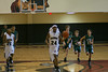 AHS Jr Raiders BB Mens 7th vs Roswell 001
