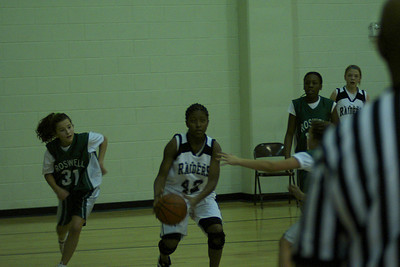 AHS Jr Raiders BB Ladies 6th vs Roswell 002