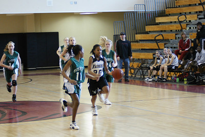 AHS Jr Raiders BB Ladies 7th vs Roswell 001