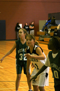 AHS Jr Raiders BB Ladies 6th vs Roswell 005