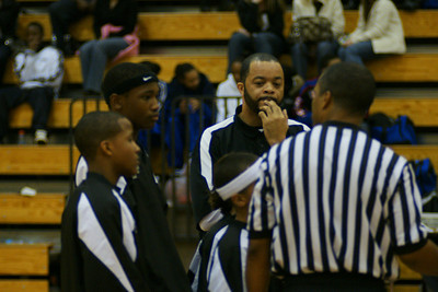 022308 AHS BB Jr Raiders Mens 7th vs Central Gwinnett 002