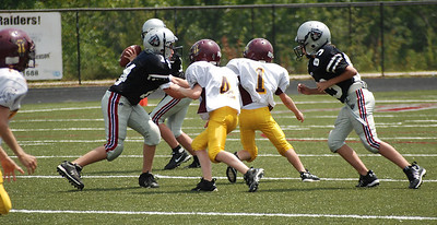 083008 Jr  Raiders 6th Silver vs Lassiter PRF - 021
