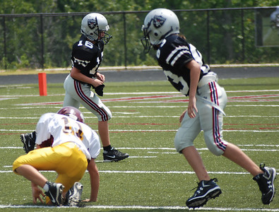 083008 Jr  Raiders 6th Silver vs Lassiter PRF - 011