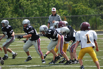 083008 Jr  Raiders 6th Silver vs Lassiter PRF - 009