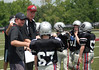 083008 Jr  Raiders 6th Silver vs Lassiter PRF - 027