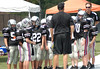 083008 Jr  Raiders 6th Silver vs Lassiter PRF - 038