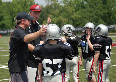 083008 Jr  Raiders 6th Silver vs Lassiter PRF - 028