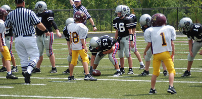 083008 Jr  Raiders 6th Silver vs Lassiter PRF - 005