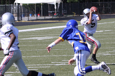 092008 Jr Raiders 6th Black vs Chattahoochee JC jpg  012